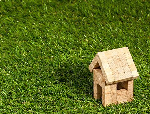 Edifici ad elevate prestazioni energetiche